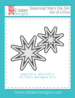 http://www.lilinkerdesigns.com/seasonal-stars-dies-set/#_a_clarson