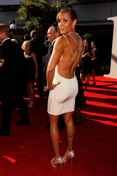 all sports stars lolo jones hot pics and wallpapers