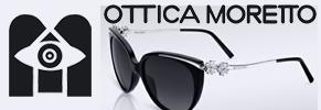 Ottica Moretto