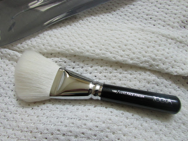 Zoeva Luxe Face Finish Brush, makeup brushes india, best place to buy cheap makeup brushes, best powder brush,best blush brush,best bronzer brush,delhi blogger,makeup, Indian beauty blogger, angular brush,beauty , fashion,beauty and fashion,beauty blog, fashion blog , indian beauty blog,indian fashion blog, beauty and fashion blog, indian beauty and fashion blog, indian bloggers, indian beauty bloggers, indian fashion bloggers,indian bloggers online, top 10 indian bloggers, top indian bloggers,top 10 fashion bloggers, indian bloggers on blogspot,home remedies, how to