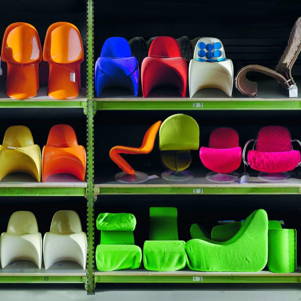 july 2014 modern design by. Black Bedroom Furniture Sets. Home Design Ideas