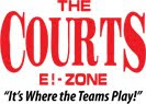 Courts E-Zone