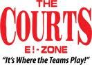 Courts E-Zone