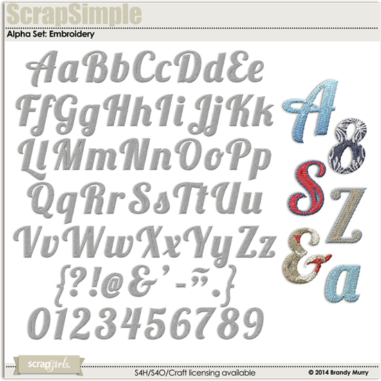 http://store.scrapgirls.com/scrapsimple-alpha-templates-embroidery-p31100.php