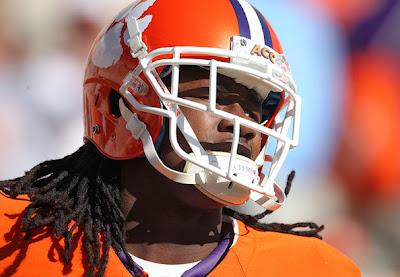 sammy watkins high school  Sammy Watkins, American football Sammy