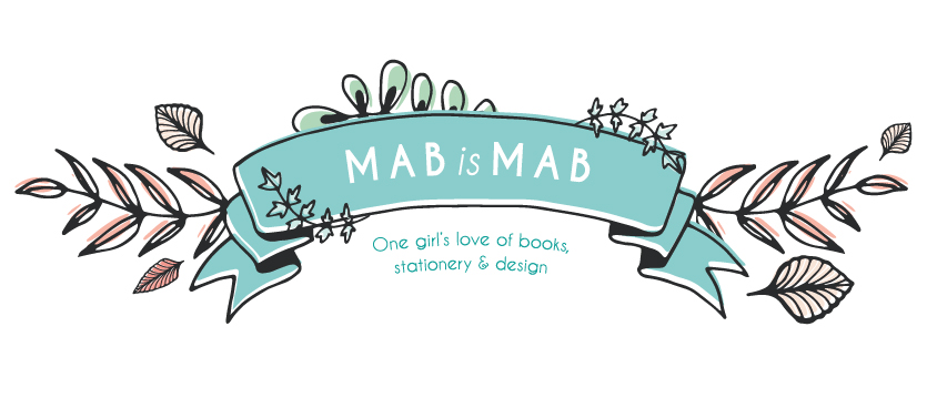 Mab is Mab