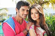 Pyar Mein Padipoyane Movie Photos Gallery-thumbnail-5