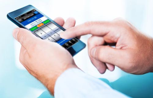 MOBILE TECHNICIAN: La Nueva App Fujitsu de ayuda técnica a instaladores