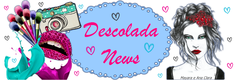 Descolada News