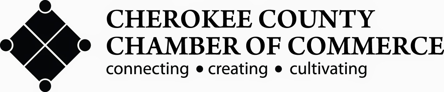 Cherokee Chamber