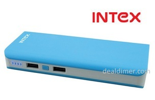 intex-10000-mah-itpb11-power