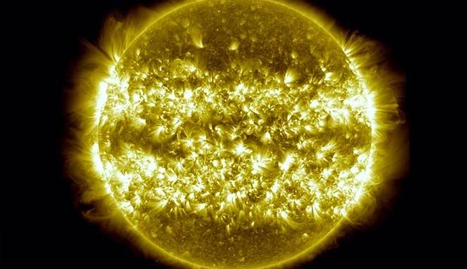 gambar matahari indah ,evogood