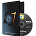 Windows 7 Ultimate 32 Bit And 64 Bit Download Full Version Free
