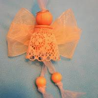 http://www.homesweethomebodies.net/2013/12/diy-shabby-chic-angel-ornaments.html#axzz2nvBvvnVE