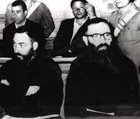 I frati mafiosi siciliani del convento di Mazzarino