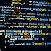Belajar PHP : Pengenalan PHP