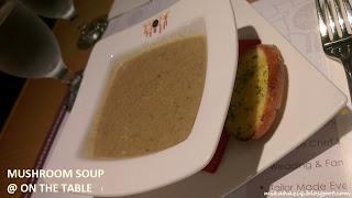 halal restaurants in kuala lumpur