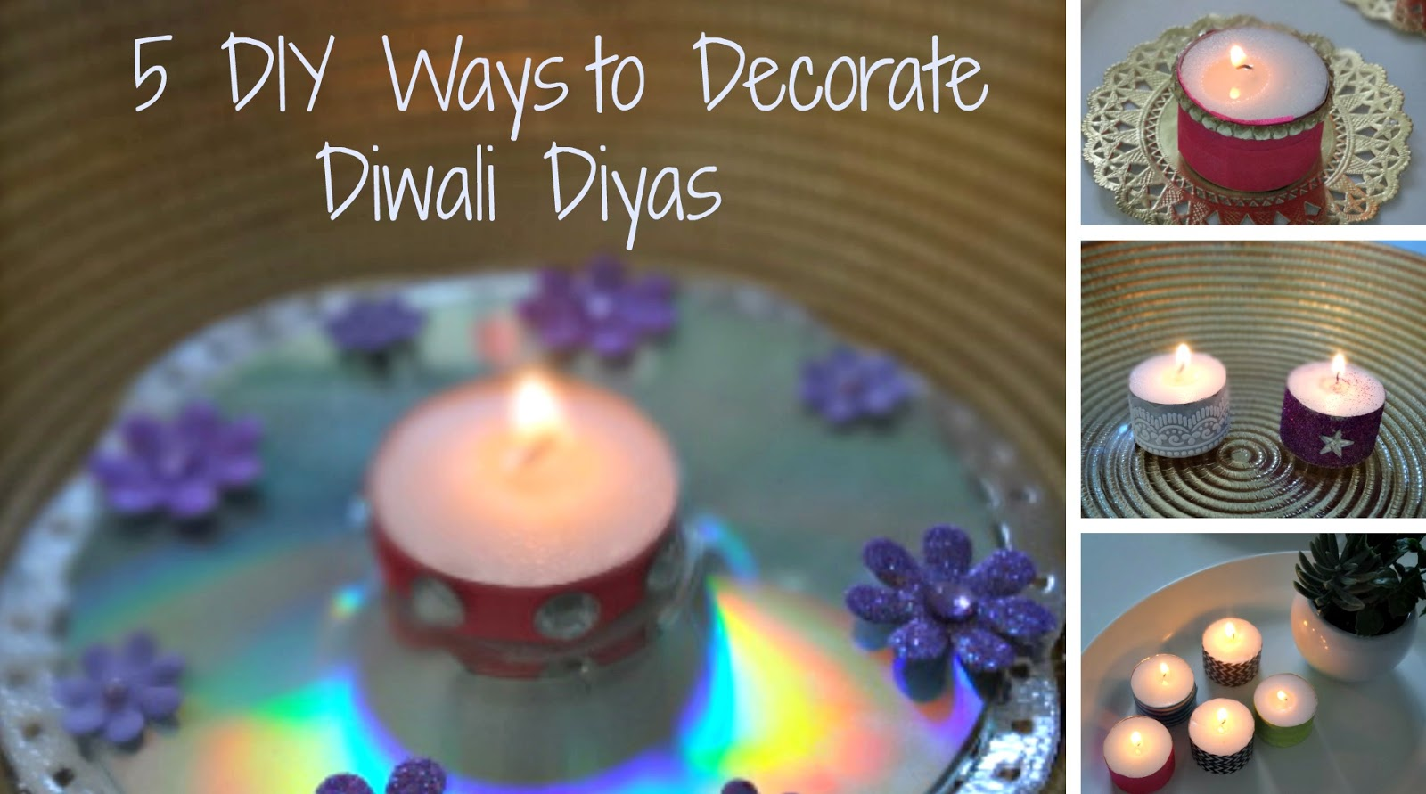 ideas for diya decoration u2013 decoration image idea