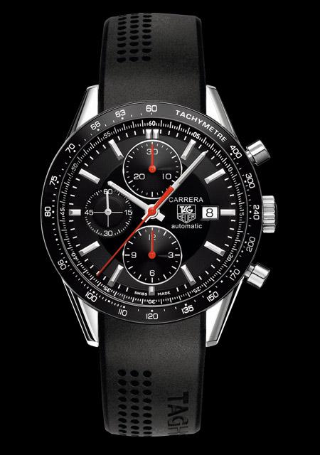 Relojes online catalogo de relojes tag heuer - Relojes on line ...