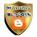 BANNER MARKAS :: BLOGGER HYPERACTIVE!!!