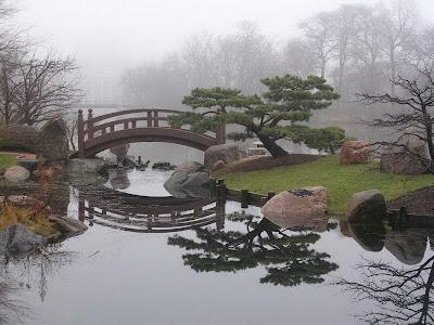 Wonderful garden Geography Seen On www.coolpicturegallery.us