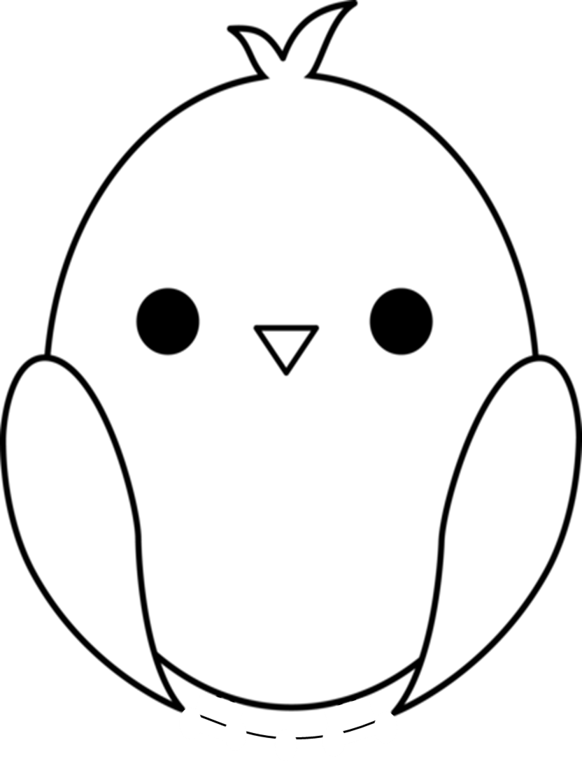 Image Result For Pete Cat Coloring Page Narwhal Coloring