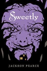 A book review of Sweetly, a modern day fairytale retelling of Hansel and Gretel with a twist.  This book is fabulous for YA and adults.  Great story line with action, mystery, and a little romance. Alohamora Open a Book http://alohamoraopenabook.blogspot.com/