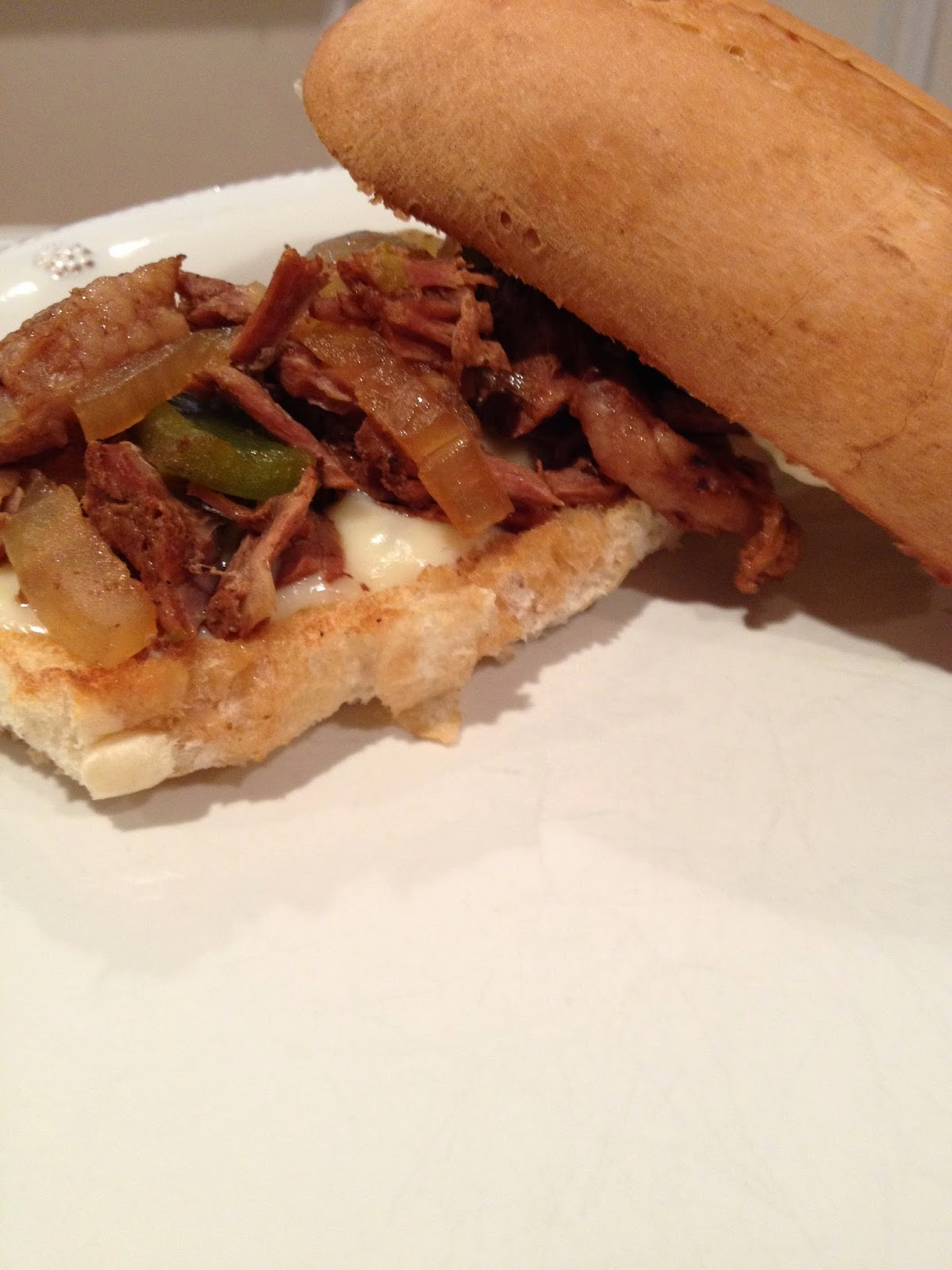 philly-cheesesteaks
