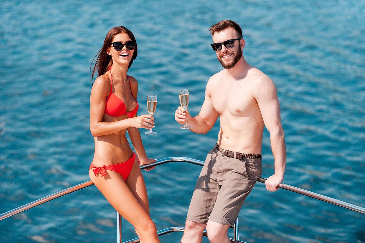 Mingle2 Login | Mingle2 Dating Site