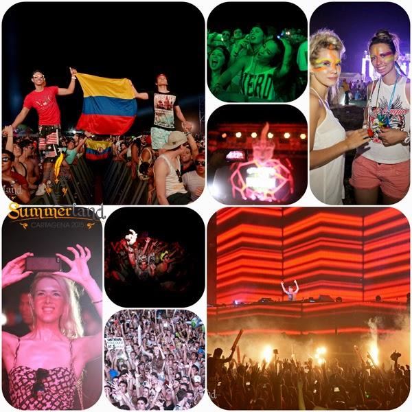 Summerland-posiciona-festivales-importantes-Colombia-2015