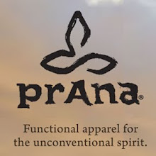 Sponsored by: prAna