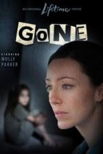 www.movies4e.com