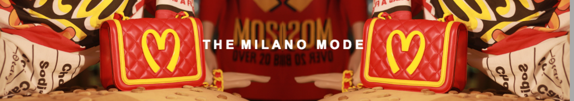 The Milano Mode