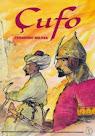ÇUFO (Gr Tr Min Edu Comemoração Descobrimentos Portugueses,  1995)