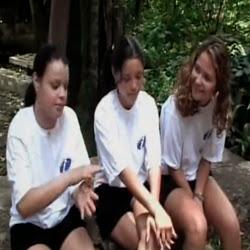 Orgia Com Colegiais - http://putinhasamadoras.com
