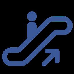Ir arriba con efecto deslizante (javascript)