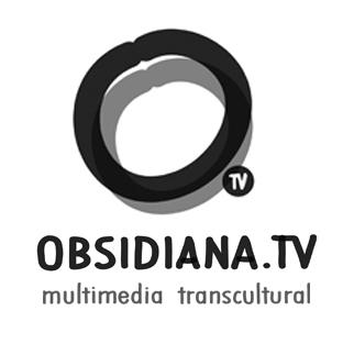 Obsidiana.TV