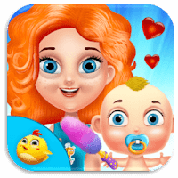 baby games for kids