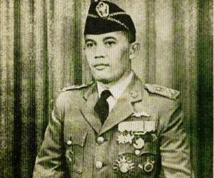 Perang Gerilya serta para perangcangnya....!!! - http://poerwalaksana.blogspot.com/