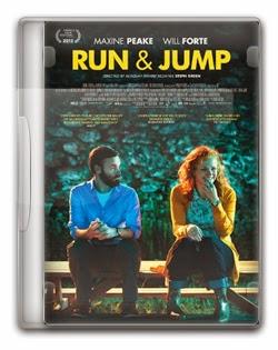 Run and Jump Legendado