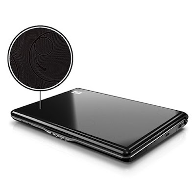 HP Pavilion DV6700 / 15.4-inch Laptops Specs