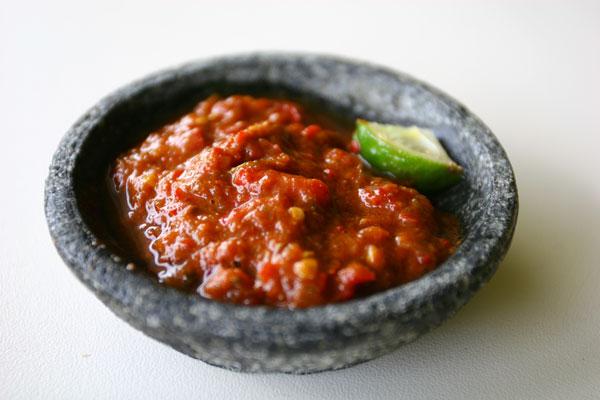 Image Result For Resep Masakan Tempe Enak Sederhana