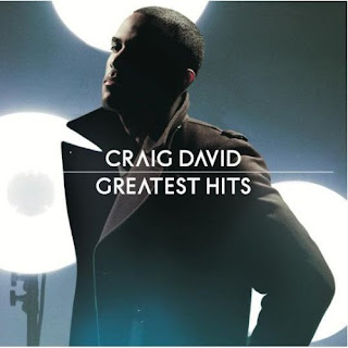 Craig David: Greatest Hits