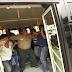 No solo choferes: cuando los pasajeros también causan problemas