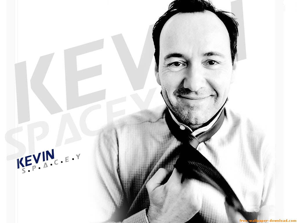Background collections kevin spacey background - Spacey wallpaper ...