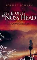 http://lecturesetcie.blogspot.com/2015/11/chronique-les-etoiles-de-noss-head-tome.html