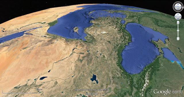 Türkiye tektonik haritası türkiye bölgeler haritası türkiye