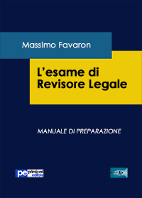 Per prepararsi all'esame di revisore