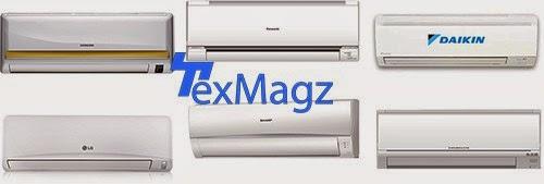 Harga Air Conditioner Terbaru