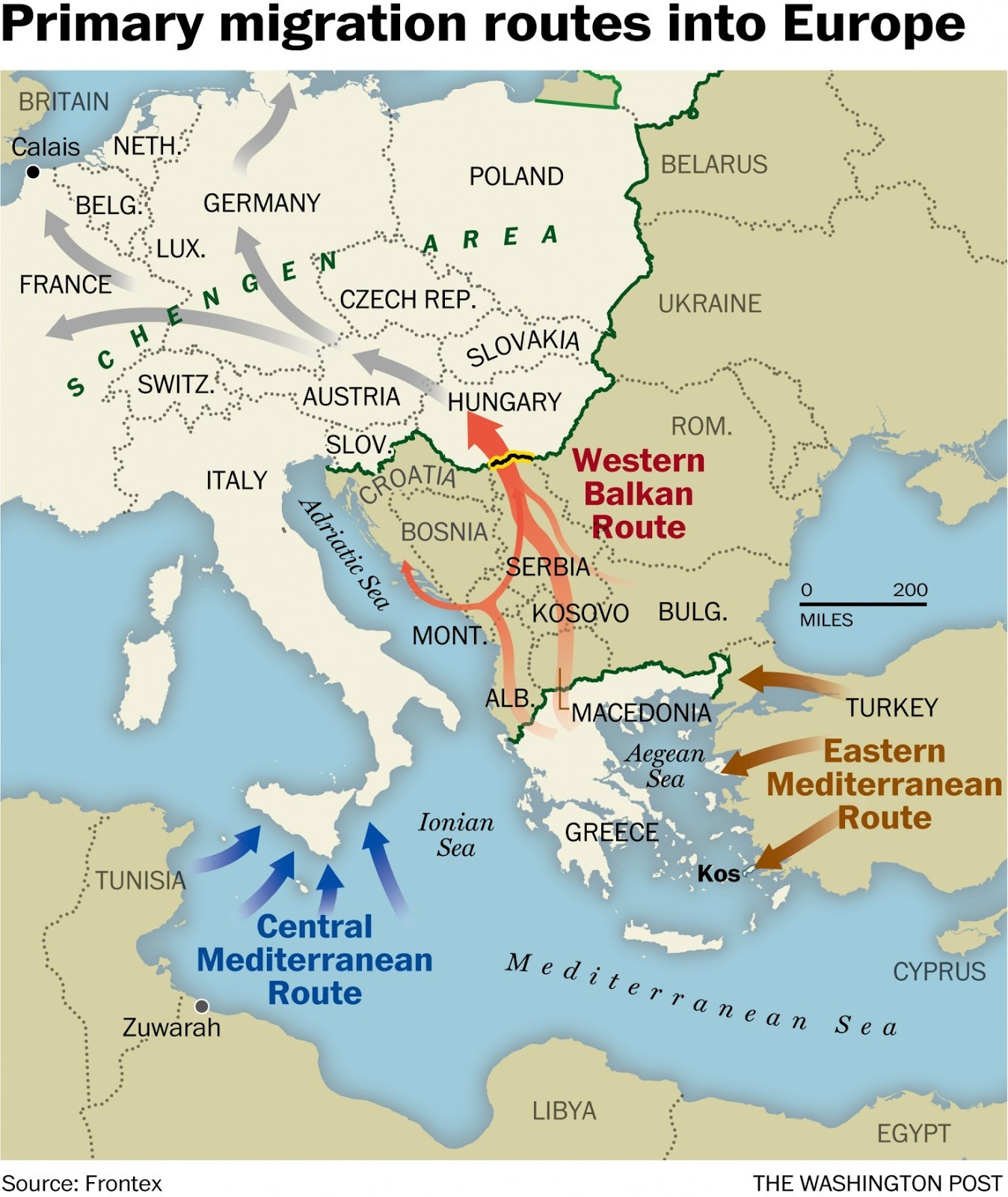 current map of europe in german html with The New Germany on Flags3 in addition A Hesse State Germany as well Westford Massachusetts moreover Index in addition File Austria Hungary WWI propaganda card against Serbs   004.